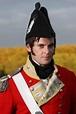 George Wickham - Lost in Austen (Tom Riley) | Jane austen ...