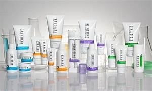 Derm RF | Official Rodan + Fields Skincare Blog