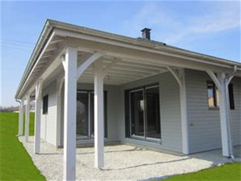 maison en bois style louisiane maison louisiane hardouin la 206 ne sarl