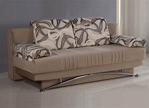 Pull out queen sofa bed great sleeper sofa bed interior for Sectional sofa with pull out bed and recliner