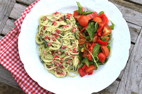 easy healthy pasta recipes 301 moved permanently