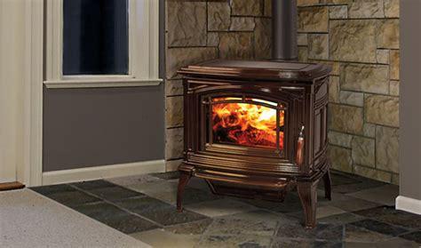 enviro products wood boston  freestanding stove
