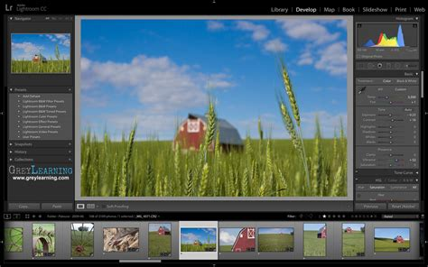 Coloring Lightroom by Color In Lightroom With Tim Grey X Rite Photo