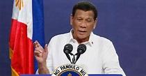 菲律賓疫情不見緩和 「狂人」總統放狠話:違規可能會被槍斃 - 花生時報