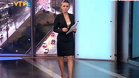 burcu kaya ko 231 beautiful turkish tv presenter 27 02 2013