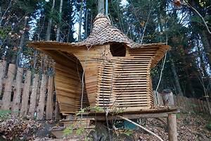Komposttoilette Selber Bauen : projekte zeitwende e v ~ Eleganceandgraceweddings.com Haus und Dekorationen