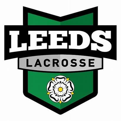 512px Cropped Heaton Mersey Lacrosse Leeds