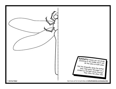 15 best images of activity worksheets symmetry