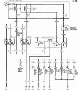 Moonroof Wiring Diagram 2001 Lexus Is300