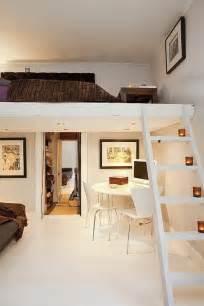 wohnideen schlafzimmer hochbett hochbett für erwachsene 30 ideen archzine net
