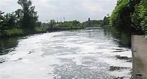 Abrechnung Wasser Und Abwasser : abwasser land berlin ~ Themetempest.com Abrechnung