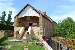renovation maison de campagne bourgogne du sud With renovation maison de campagne