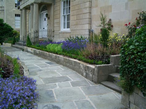 garden exciting pavers home depot  inspiring