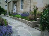 inspiring patio paving design ideas Garden: Exciting Pavers Home Depot For Inspiring Your Landscape Design Ideas — Lamosquitia.org