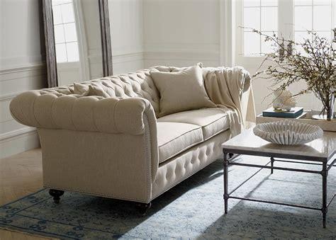 sofas excellent living room sofas design  ethan allen