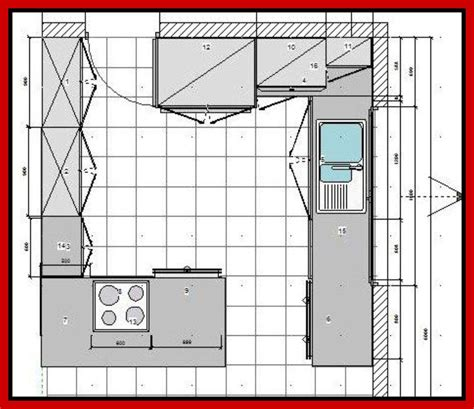 kitchen cabinet layout planner uk home decor and design