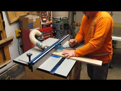 Comment Fabriquer Un Caisson D'armoire 3 Doovi