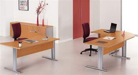 mobilier de bureau usagé meuble archives page 2 sur 2 le monde de léa