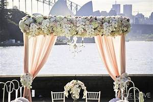 how to choose an outdoor wedding ceremony location With wedding ceremony and reception venues