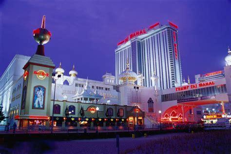 Atlantic City Indoor Boat Show by Taj Mahal Atlantic City Nj