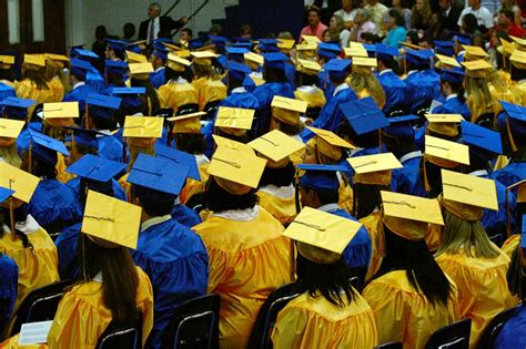 Texas High School Graduation Requirements, Explained. Graduate Certificate Finance Online. Bill Of Sale Texas Template. Driver Log Sheet Template. Free Graduation Announcement Template. Babysitting Flyer Template. Top Athletic Training Graduate Programs. Realtor Listing Presentation Template. Potluck Party Invitation