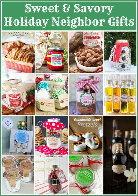print cut christmas candle gift tag tauni everett