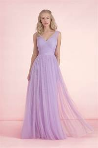 long dresses for wedding guests graceful lavender With lavender dresses for weddings