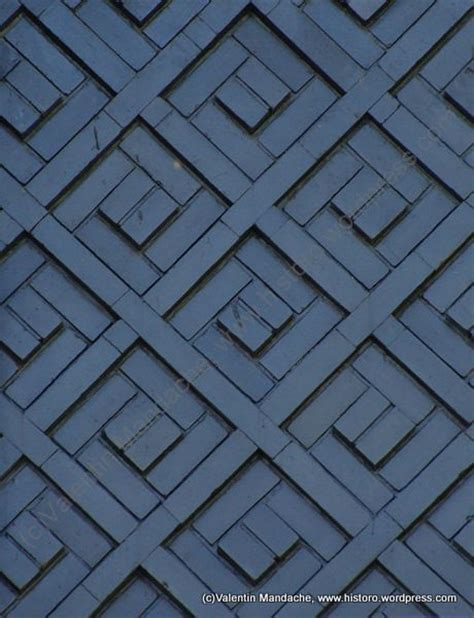 bricklaying patterns brick patterns bricks and 1930s on pinterest