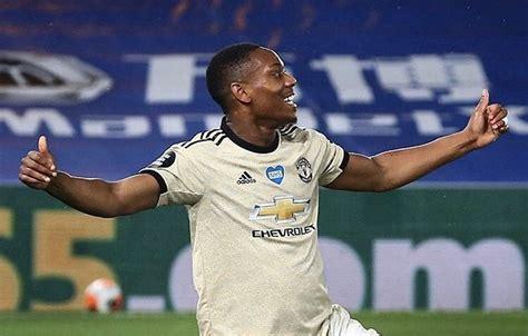 Re: Manchester United VS LASK : Europa League (2 - 1 ...