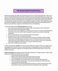 professional thesis editing website online dbq essay russian revolution peace corps example essays