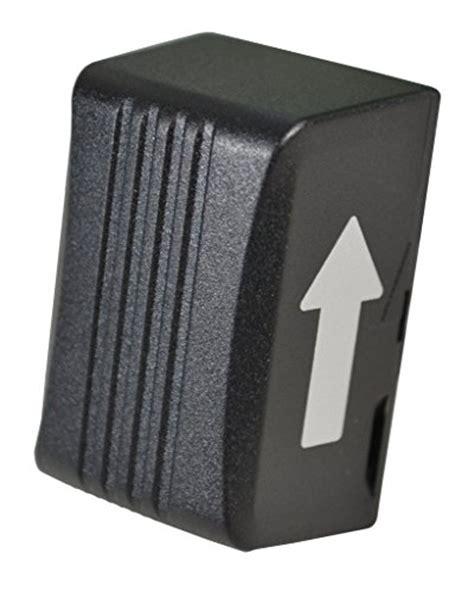 z wave garage door linear gocontrol z wave plus garage door opener