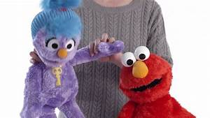 Furchester Hotel Characters Toys From Cbeebies Play Doh