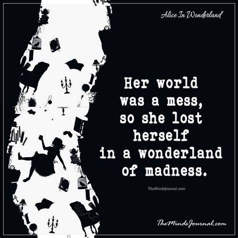 Best 25+ Wonderland Tattoo Ideas On Pinterest  Alice And
