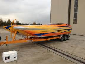Eliminator Boats For Sale In Arizona by 2009 Eliminator 28 Ft Speedster Powerboat For Sale In Arizona
