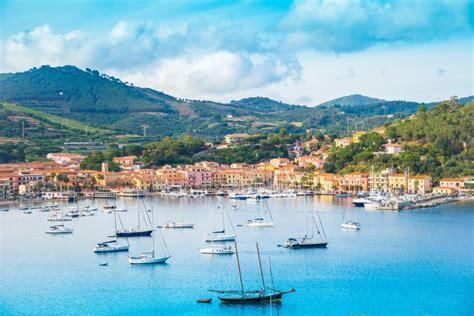 Hotel Isola D Elba Porto Azzurro by Hotel Isola D Elba