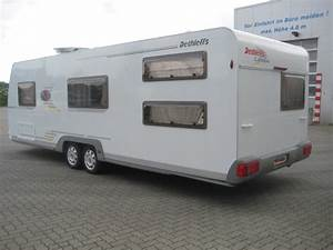 Wohnwagen Autark Paket : dethleffs wohnwagen mk750 klima wi paket advantag de luxe ~ Jslefanu.com Haus und Dekorationen