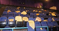 Aurora cinema shown blood-spattered in never-before-seen ...