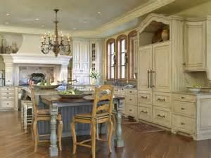 design an world kitchen hgtv how to distress furniture hgtv