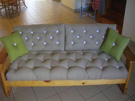 assise canapé sur mesure création d 39 assise sur mesure compagnie