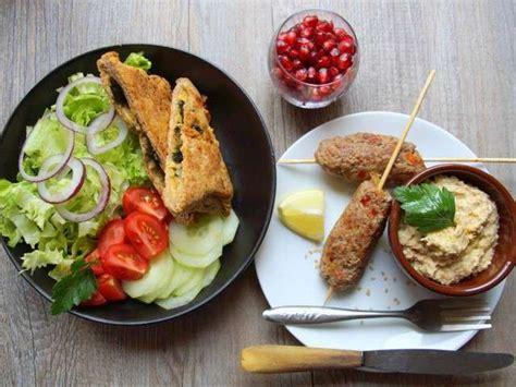 recette de cuisine minceur recettes de cuisine minceur et épinards
