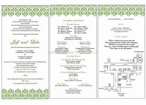 sample wedding invitation design philippines choice image With format of wedding invitation in the philippines