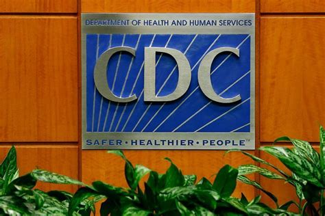 Cdc guidelines for the unvaccinated. The CDC 'missed a critical opportunity' with its ...
