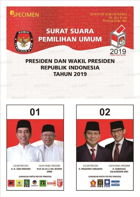 KPU Kabupaten Sidoarjo