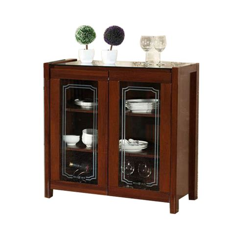 Cheap Wooden Sideboards by Popular Wooden Sideboards Buy Cheap Wooden Sideboards Lots