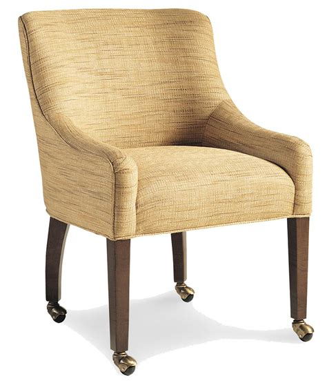 charles upholstered accents ritz arm
