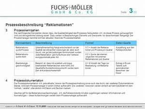 Unternehmenserfolg Berechnen : reklamationen prozessbeschreibung ppt video online herunterladen ~ Themetempest.com Abrechnung