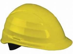 Casque Protection Electrique : protection de la t te s curit lectrique contact ~ Edinachiropracticcenter.com Idées de Décoration