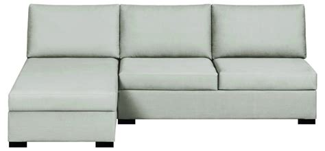softline canapé collection silver collection sofa 39 sil modèle f home spirit