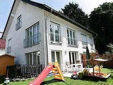 Haus Mieten In Bielefeld Senne by Haus Mieten In Bielefeld