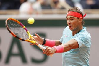French Open 2020: Serena Williams withdraws, Rafael Nadal ...